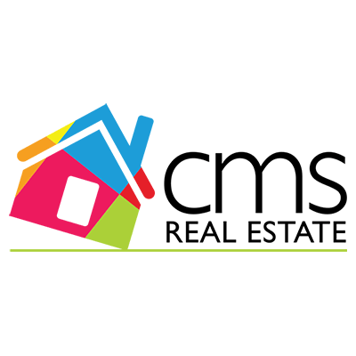 cms-realestate