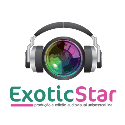 exotic-star