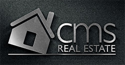 CMS Real Estate - Subscrição Platina