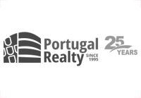 portugal-realty
